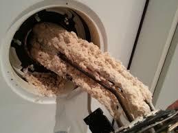 Boiler entkalken
