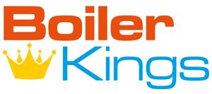 Boiler Kings – Warm Wasser? ja gerne!