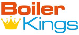 Boiler Kings – Boiler, Austausch, Wartung und Entkalkung